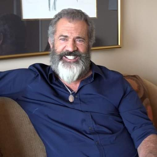 Mel Gibson Reportedly Starring In Warner Bros. Adaptation Of Homer's Odyssey